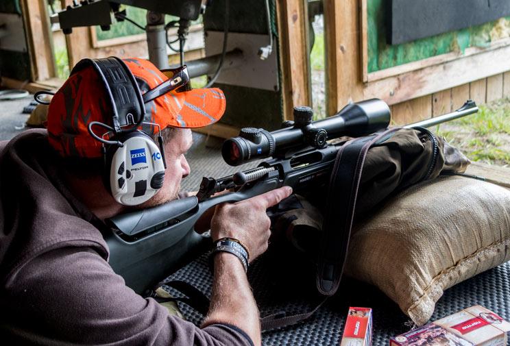 comprar-rifle-de-segunda-mano-destacada
