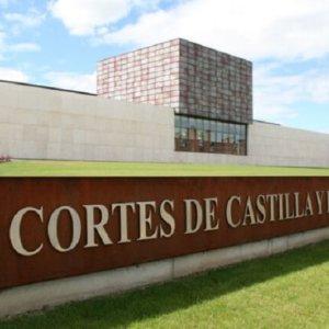 Los cazadores se concentrarán ante las Cortes de Castilla y León el 13 de marzo