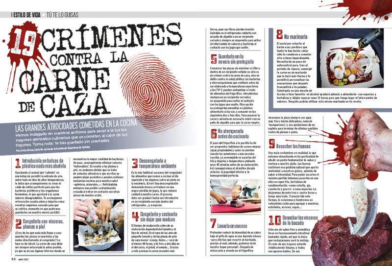 crimenes-cocina