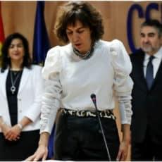 Escándalo: canceladas las elecciones de la Federación de Caza a menos de 20 horas de su celebración