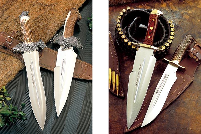 cuchillos-2
