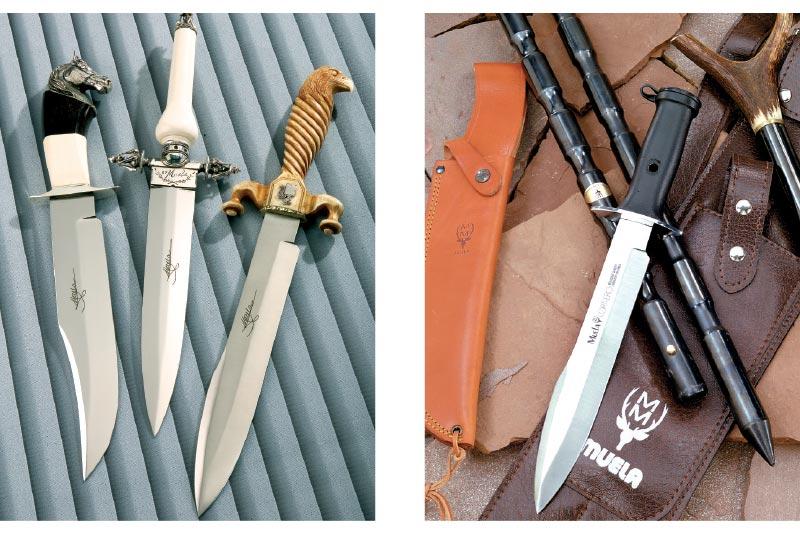 cuchillos-4