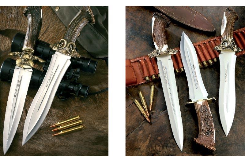 cuchillos-5