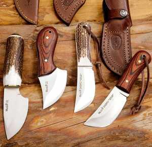 cuchillos-6