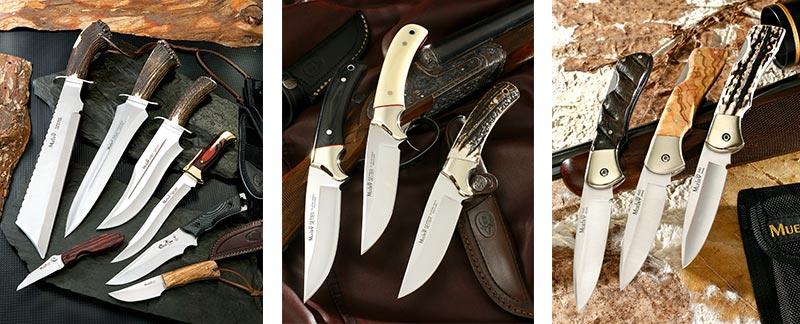 cuchillos-8