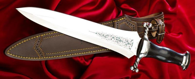 cuchillos-9