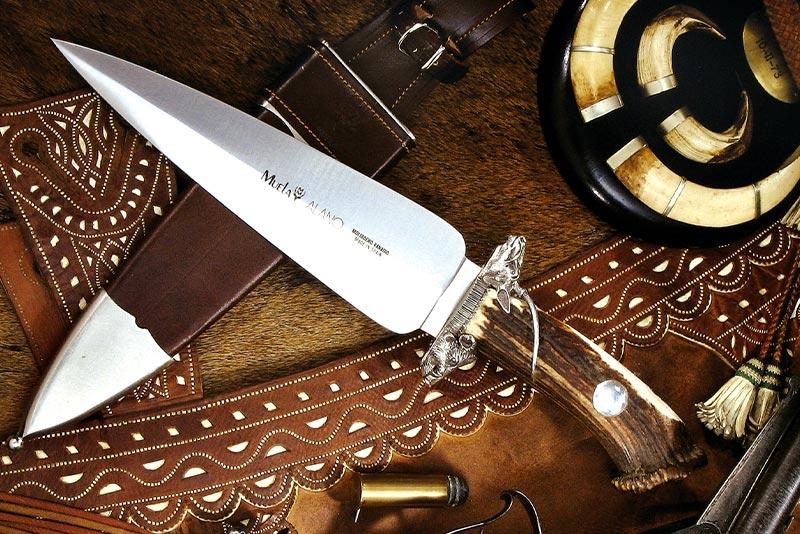 cuchillos-apertura