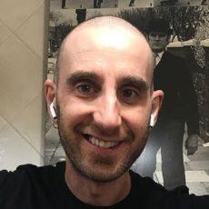 Los cazadores llenan las redes de mensajes de ánimo a Dani Rovira tras anunciar que padece cáncer