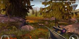 juegos de caza gratis