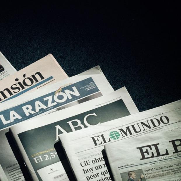 INVESTIGACIÓN // La gestión actual de la perdiz en España pone en riesgo el futuro de la especie, según expertos