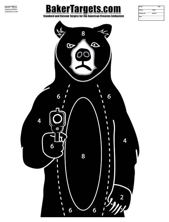 diana oso