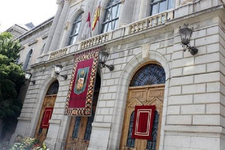 La Diputación de Toledo, condenada por negarse a subvencionar la tauromaquia