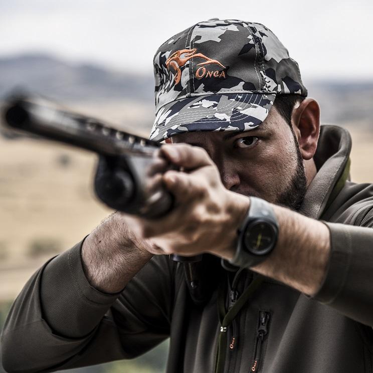 Trucos para aprender a disparar con los dos ojos abiertos