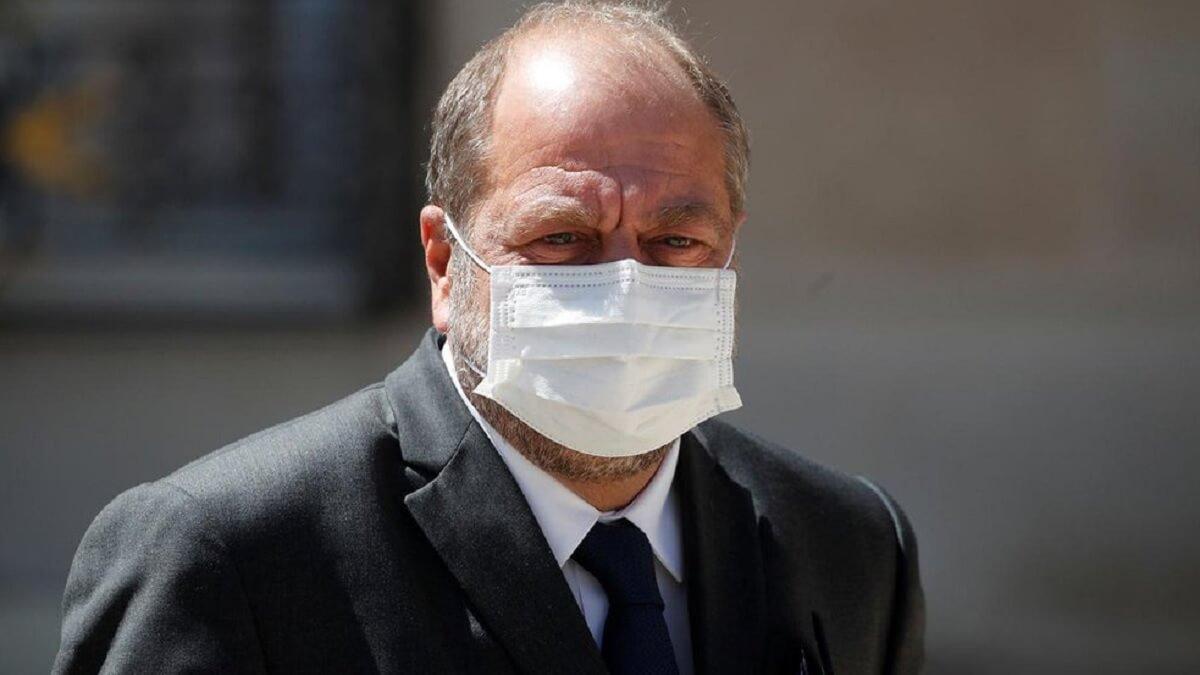 El nuevo ministro de Justicia de Francia defiende a los cazadores y critica a los «ayatolás del ecologismo»