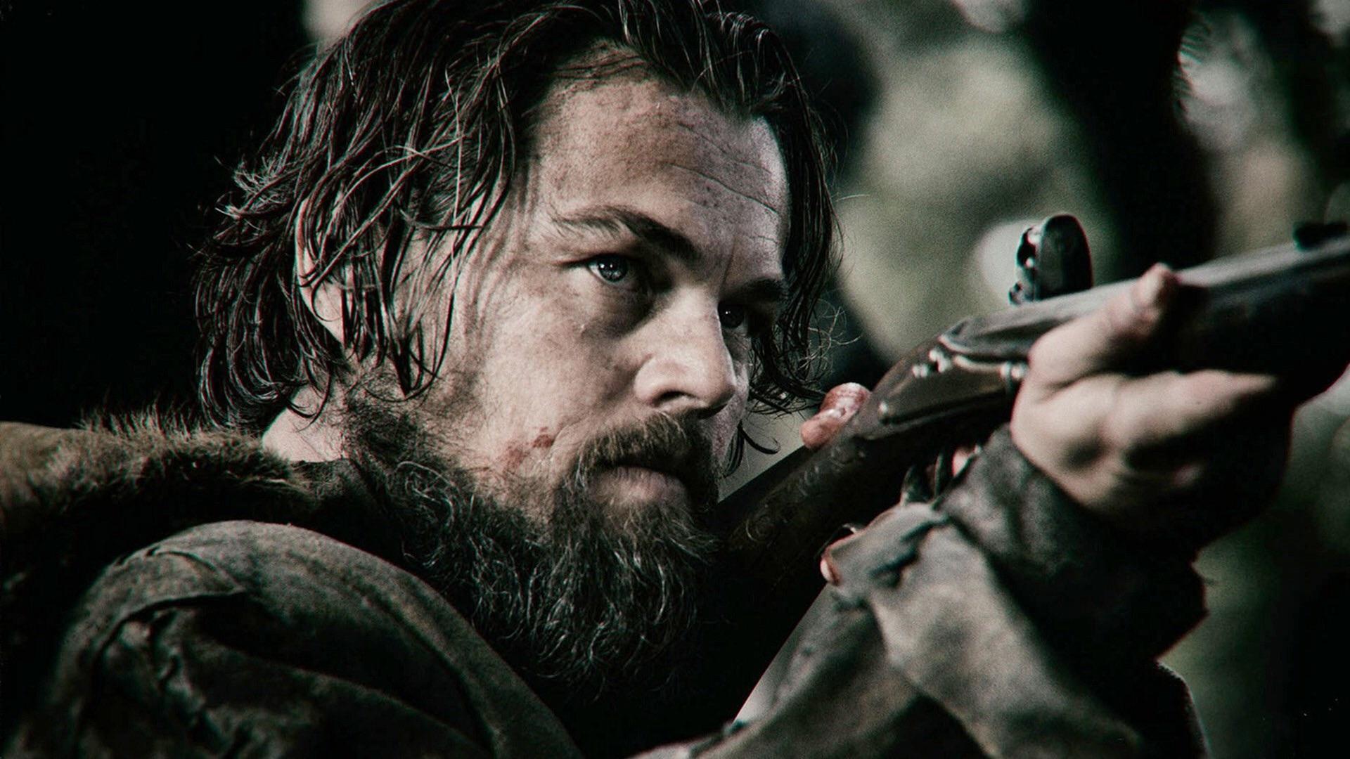 La historia de un cazador, triunfadora en los Oscar