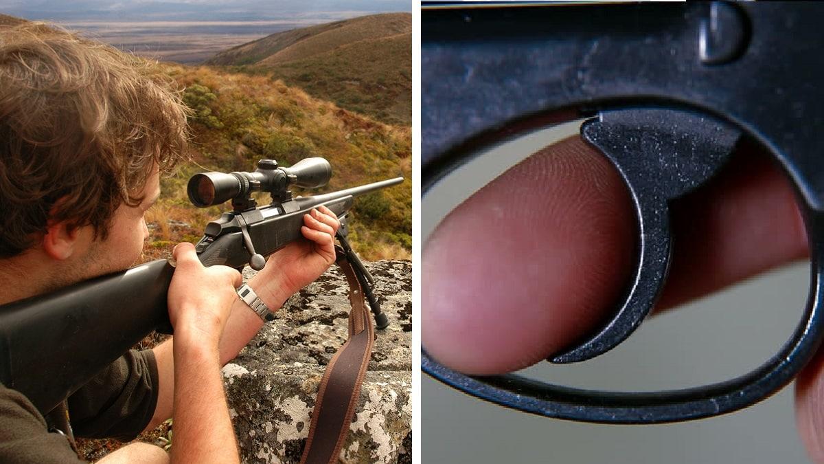 Siete errores que restan precisión a tu rifle