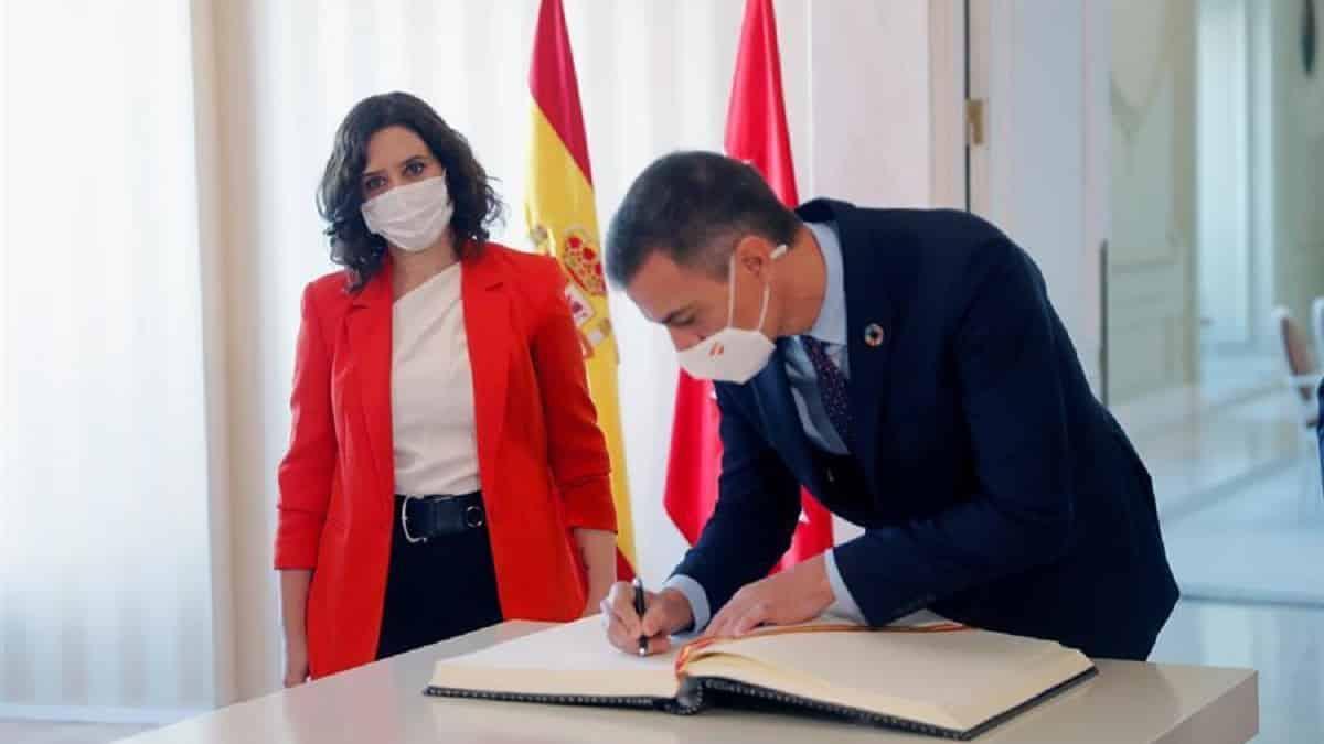 No se podrá ir a cazar y pescar en Madrid: el Gobierno decreta el Estado de Alarma
