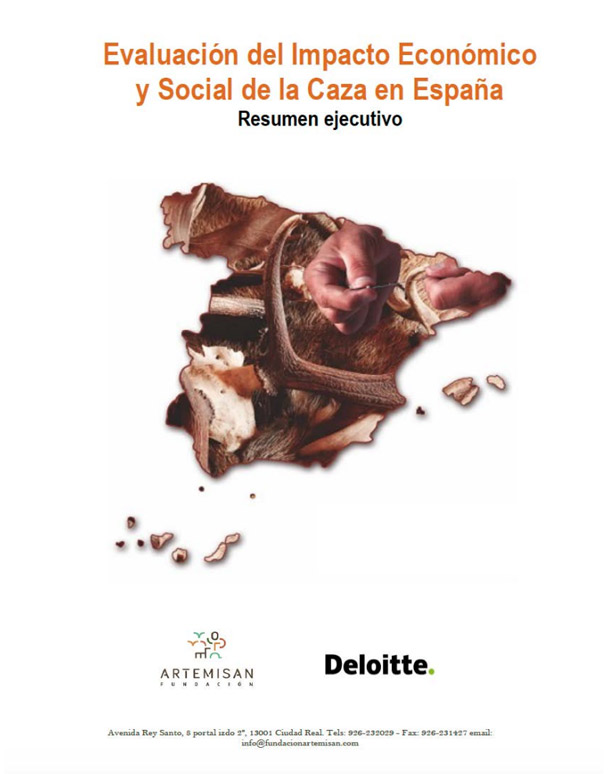 evaluacion-del-impacto-economico-y-social-de-la-caza-en-españa