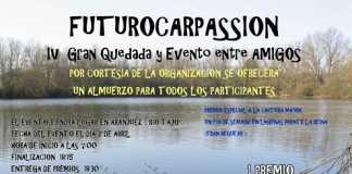 evento futurcarpapasion