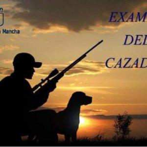 Así serán los nuevos exámenes para tener licencia de caza en Castilla-La Mancha