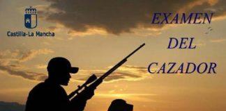 licencia de caza