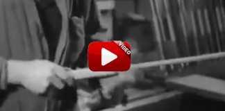 fabricacion-canas-pescar-1939