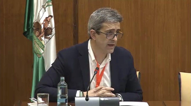 Andalucía blinda la caza ante posibles rebrotes del COVID-19 gracias a la federación