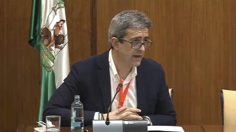 José María Mancheño