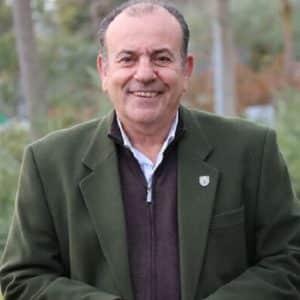 Manuel Gallardo presenta las bases de su proyecto para «una Real Federación Española de Caza del Siglo XXI»