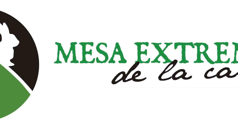 La Mesa Extremeña de la Caza reclama a la Junta un plan urgente de recuperación