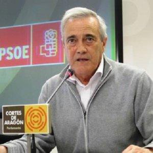 El PSOE de Aragón presenta una propuesta para defender la caza y la pesca