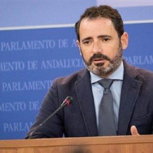 El PP andaluz presentará una proposición no de ley para defender el silvestrismo ante Europa