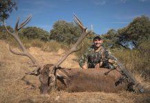 fotos de caza