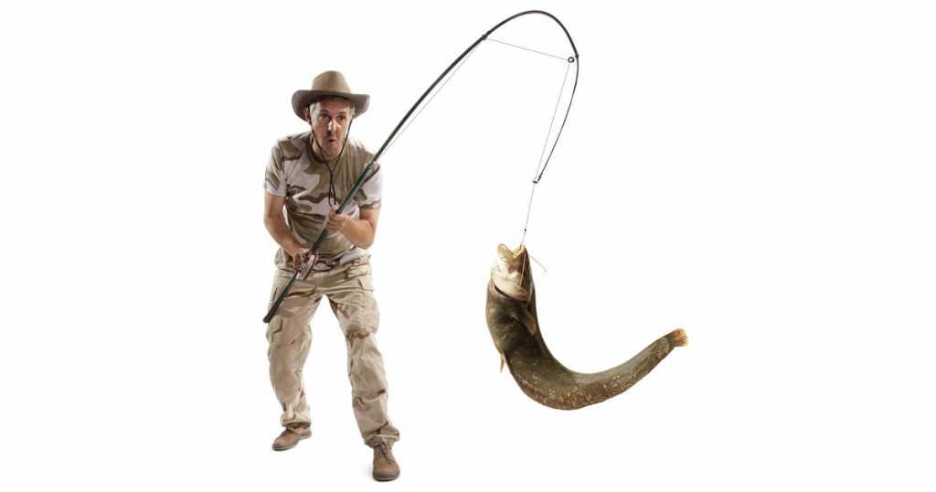 frases-pescadores