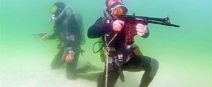 fusil_asalto_submarino