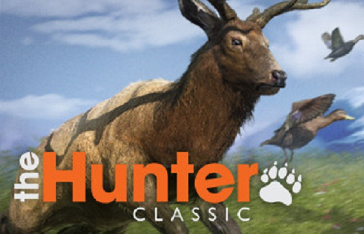 The Hunter Classic