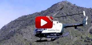 helicoptero-guardia-civil