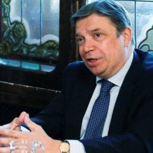 El ministro Planas defiende la caza tras las declaraciones de Ribera