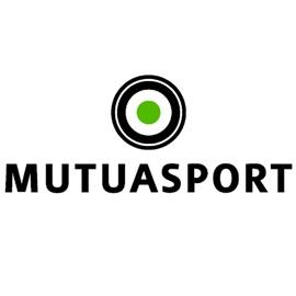 imagen_ampliada-mutuasport-afronta-la-ruptura-con-la-federacion-espanola-de-caza-y-la-dimision-de-consejeros