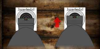 infografia porque fallas disparos