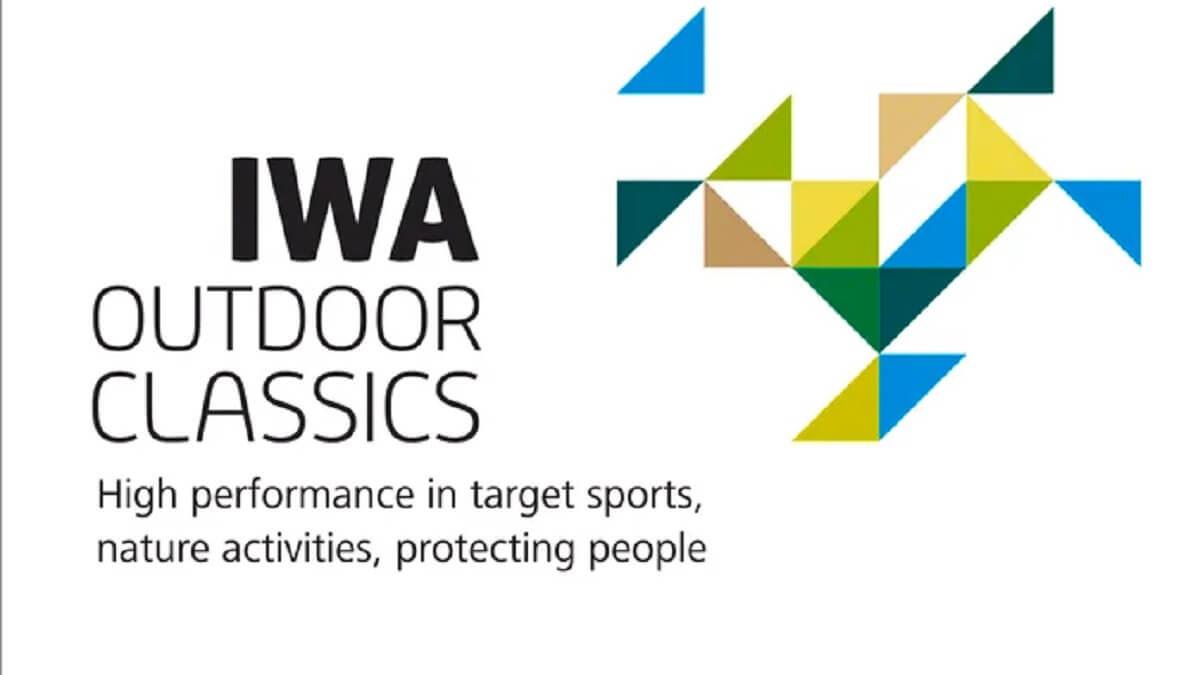 IWA, la mayor feria de armas y caza de Europa, tampoco se celebrará en 2021