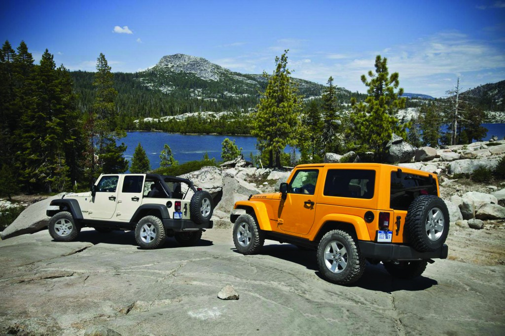 jeep-wrangler-off-road