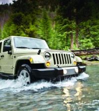 jeep-wrangler-offroad-wallpaper-03
