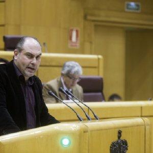 La RFEC evidencia las mentiras de los parlamentarios de la APDDA para prohibir la caza