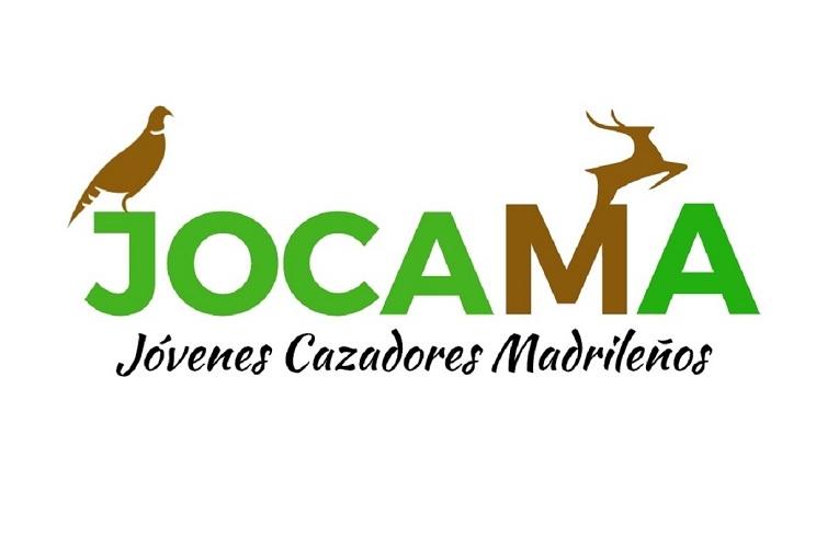 Nace la asociación Jóvenes Cazadores Madrileños (JOCAMA)
