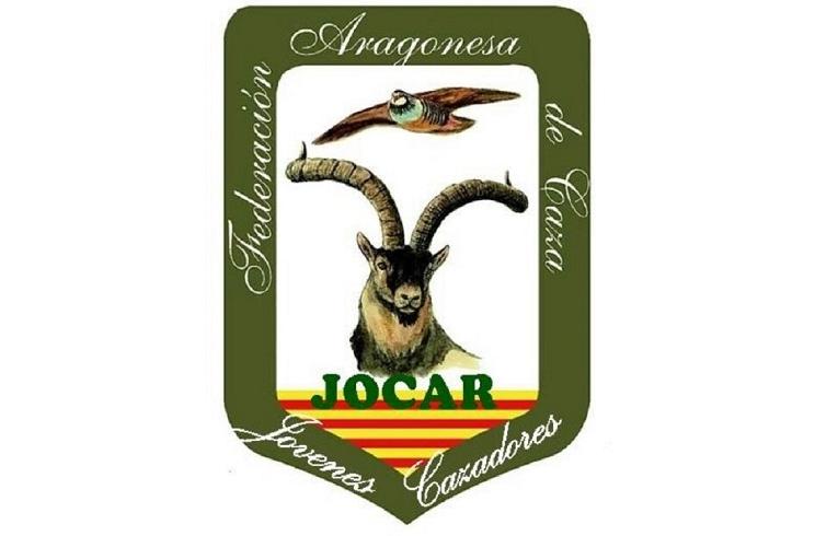 Jóvenes Cazadores Aragoneses