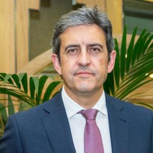 José Mª Mancheño: «El objetivo de los técnicos de Medio Ambiente es prohibir el silvestrismo»