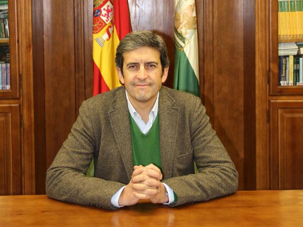 La FAC pone en marcha los preparativos para organizar el I Día del Cazador Andaluz