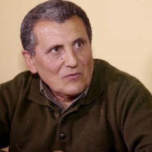 Entrevistamos a Juan Beltrán, el «cazador pobre» más aplaudido de Wild Frank Caza