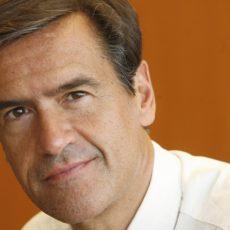 FESAC y ANARMA se reúnen con el eurodiputado López Aguilar para tratar el coleccionismo de armas